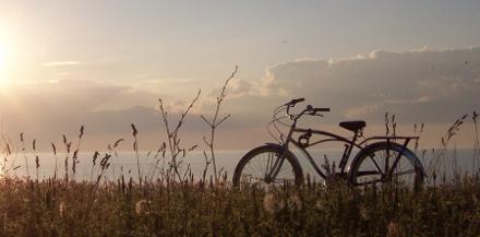 bici-baiadoro-salento