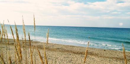 spiaggia-baiadoro-salento