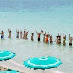 vacanze nel Salento a basso costo