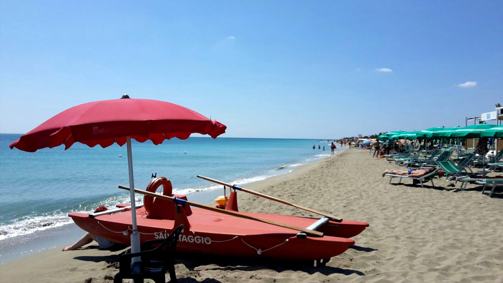 vacanze low cost nel Salento