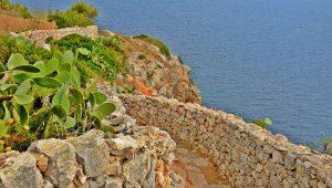 offerte case vacanza Salento