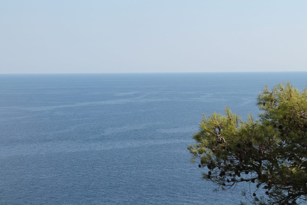 Villaggi residence Salento sul mare Salento