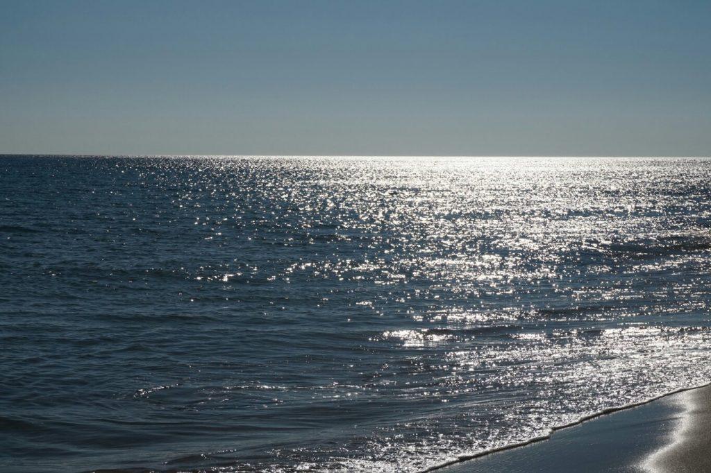 casa vacanze Salento a pochi metri dal mare