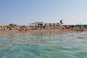 residence Torre Mozza marina di Ugento