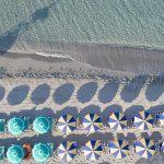 spiaggia Torre Mozza